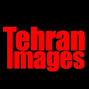Tehran Imges